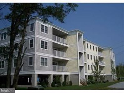 20356 Blue Point Drive UNIT 1204, Rehoboth Beach, DE 19971 - #: 1003797902