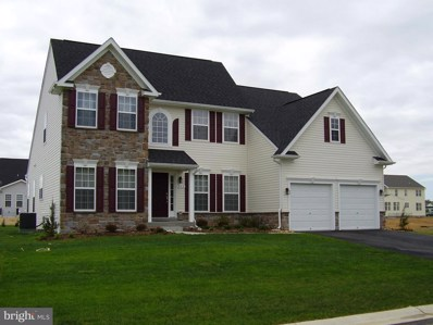 3302 Atlas Court, Clinton, MD 20735 - #: 1003800808