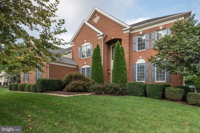 20234 Kentucky Oaks Court, Ashburn, VA 20147 - #: 1003801188