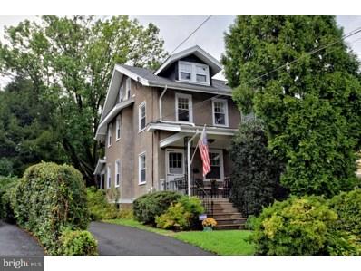 386 N Keswick Avenue, Glenside, PA 19038 - #: 1003835918