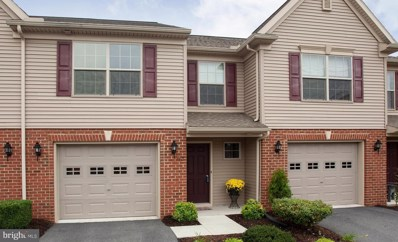112 Stonecrest Lane, Mechanicsburg, PA 17050 - #: 1003871182