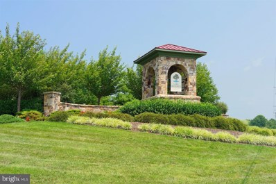 121 Hornbeam Drive, Lake Frederick, VA 22630 - #: 1003971877