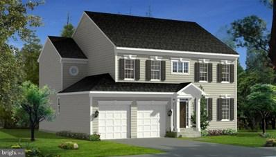 Corello Drive- Belmont, Hagerstown, MD 21742 - #: 1003974843