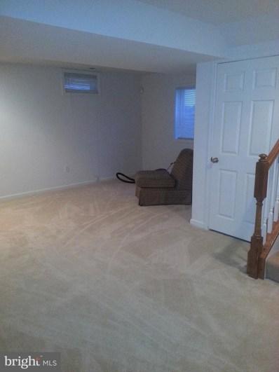 3510 Hardwood Terrace, Spring Grove, PA 17362 - #: 1003975139