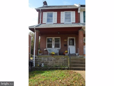 540 Jefferson Avenue, Cheltenham, PA 19012 - #: 1004011615