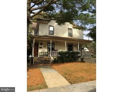104 McClelland Avenue, Pitman, NJ 08071 - #: 1004013427