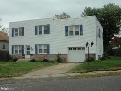 53 S Forklanding Road, Maple Shade, NJ 08052 - #: 1004112515