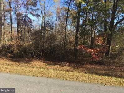 44 Big Woods Big Woods Road, Barclay, MD 21607 - #: 1004128463
