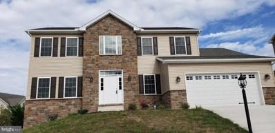 7 Dogwood Terrace, Dillsburg, PA 17019 - #: 1004138988