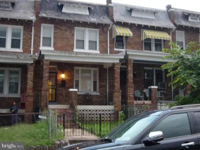 1315 Queen Street NE, Washington, DC 20002 - #: 1004147754