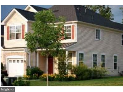 2 Crows Nest Court, Mount Laurel, NJ 08054 - #: 1004185330