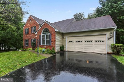 16009 Orchard Grove Road, Gaithersburg, MD 20878 - #: 1004199968