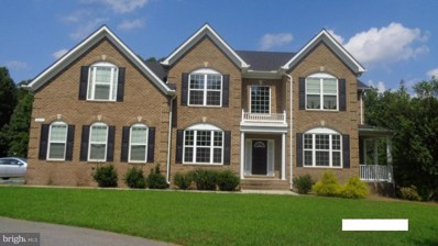 2017 Timberneck Drive, Owings, MD 20736 - #: 1004211066