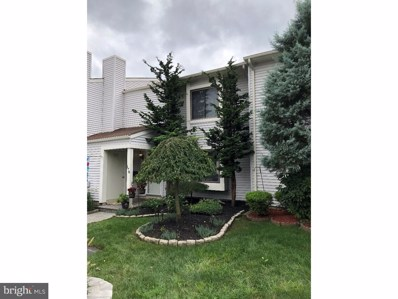 178 Cypress Court, Evesham Twp, NJ 08053 - #: 1004369298