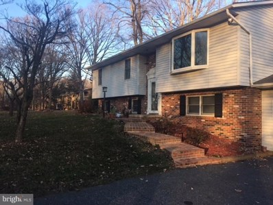 5163 Norrisville Road, White Hall, MD 21161 - #: 1004410735