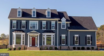 39728 Charles Henry Place, Waterford, VA 20197 - #: 1004436143