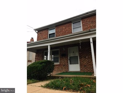 131 2ND Avenue, Royersford, PA 19468 - #: 1004939362