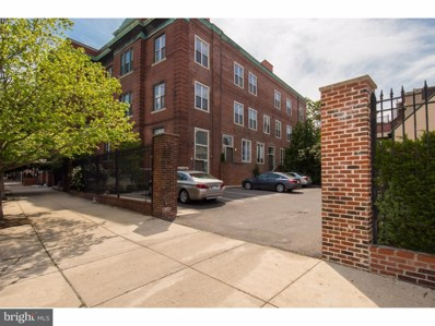 200 Christian Street UNIT 10, Philadelphia, PA 19147 - #: 1004942921