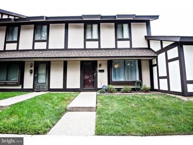 132 Redwood Court, Lumberton, NJ 08048 - #: 1005030754