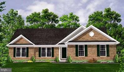 Blackbird Loop, Culpeper, VA 22701 - #: 1005197927