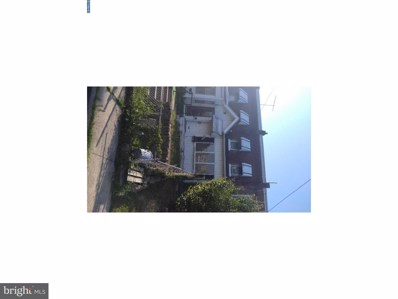 231 E 13TH Street, Chester, PA 19013 - #: 1005250671