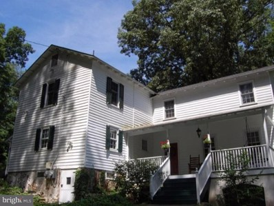472 Thornton Road, Cheyney, PA 19342 - #: 1005300366