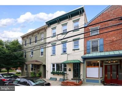 19 S Main Street, Lambertville, NJ 08530 - #: 1005511516