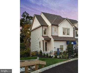 2 Addison Lane, Malvern, PA 19355 - #: 1005547066