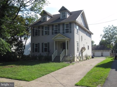 28 Penn Avenue, Collingswood, NJ 08108 - #: 1005612754