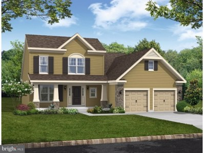 4327 Bridgeboro Road, Delran Twp, NJ 08057 - #: 1005889381