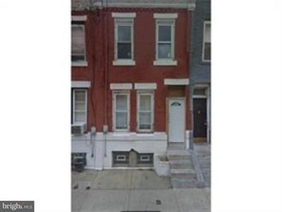 2342 N Camac Street, Philadelphia, PA 19133 - #: 1005907413