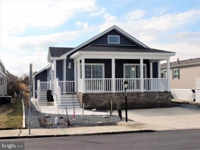 139 Clam Shell Road, Ocean City, MD 21842 - #: 1005932471