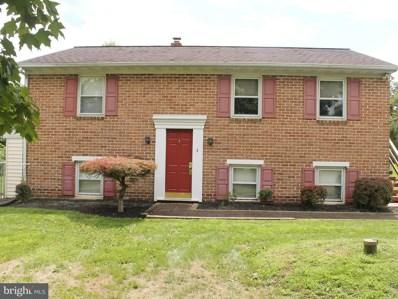 3228 Blue Rock Road, Lancaster, PA 17603 - #: 1005936877