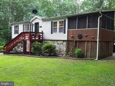 1716 Silver Maple Road, Effort, PA 18330 - #: 1005937143