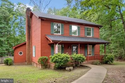 5214 Sarah Lane, Fredericksburg, VA 22407 - #: 1005941983