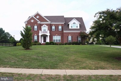 12703 Woodmore North Boulevard, Bowie, MD 20720 - #: 1005949391