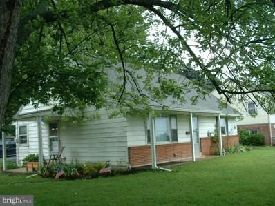 203 Millersville Road, Lancaster, PA 17603 - #: 1005951639