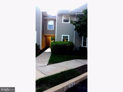 520 B Astor Square UNIT 46, West Chester, PA 19380 - #: 1005958183