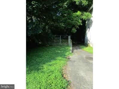 1401 Lawndale Road, Havertown, PA 19083 - #: 1005958639