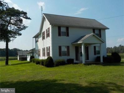 959 Strick, Danville, PA 17821 - #: 1005959991