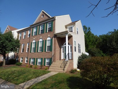 21196 Millwood Square, Sterling, VA 20165 - #: 1005996556