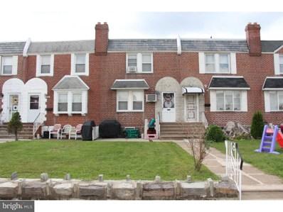 2918 Rawle Street, Philadelphia, PA 19149 - #: 1006016704