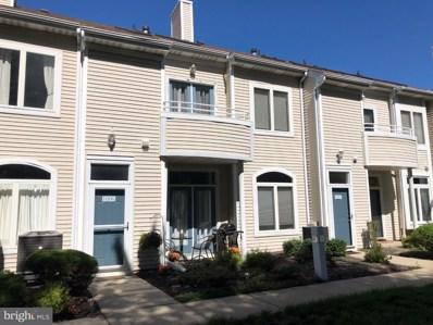 1006 Barbaras Court, North Wales, PA 19454 - #: 1006027526