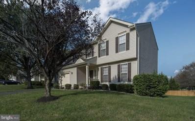2 Jonquil Place, Stafford, VA 22554 - #: 1006037564