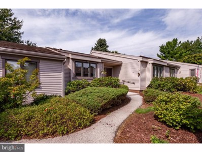 709 Inverness Drive, West Chester, PA 19380 - #: 1006048084