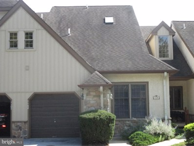1108 Lincoln Drive, West Chester, PA 19380 - #: 1006071246