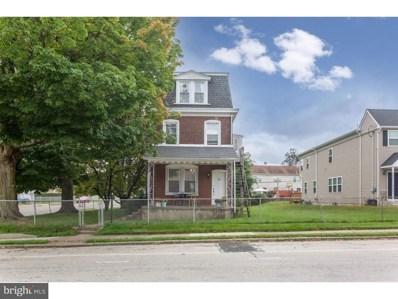 7604 Williams Avenue, Philadelphia, PA 19150 - #: 1006073360
