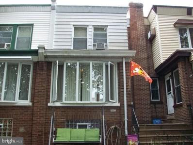 3345 Brighton Street, Philadelphia, PA 19149 - #: 1006136804