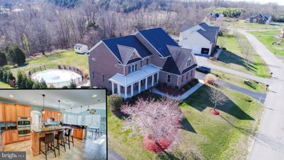 2075 Timberneck Drive, Owings, MD 20736 - #: 1006138992