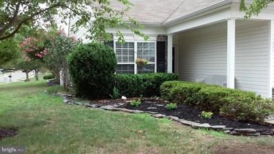 3 Harborton Lane, Fredericksburg, VA 22406 - #: 1006141266